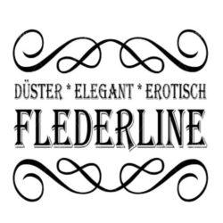 Flederline - DAS Musik und Lifestyle Magazin