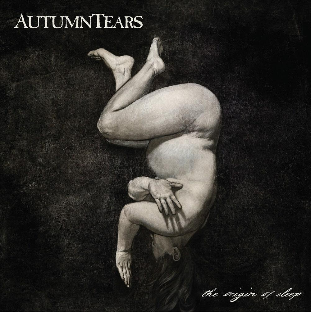 Autumn Tears