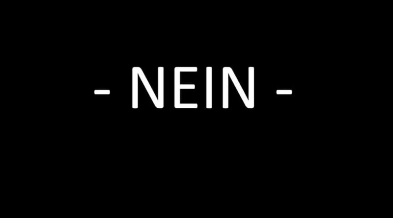 Tides of Life Nein