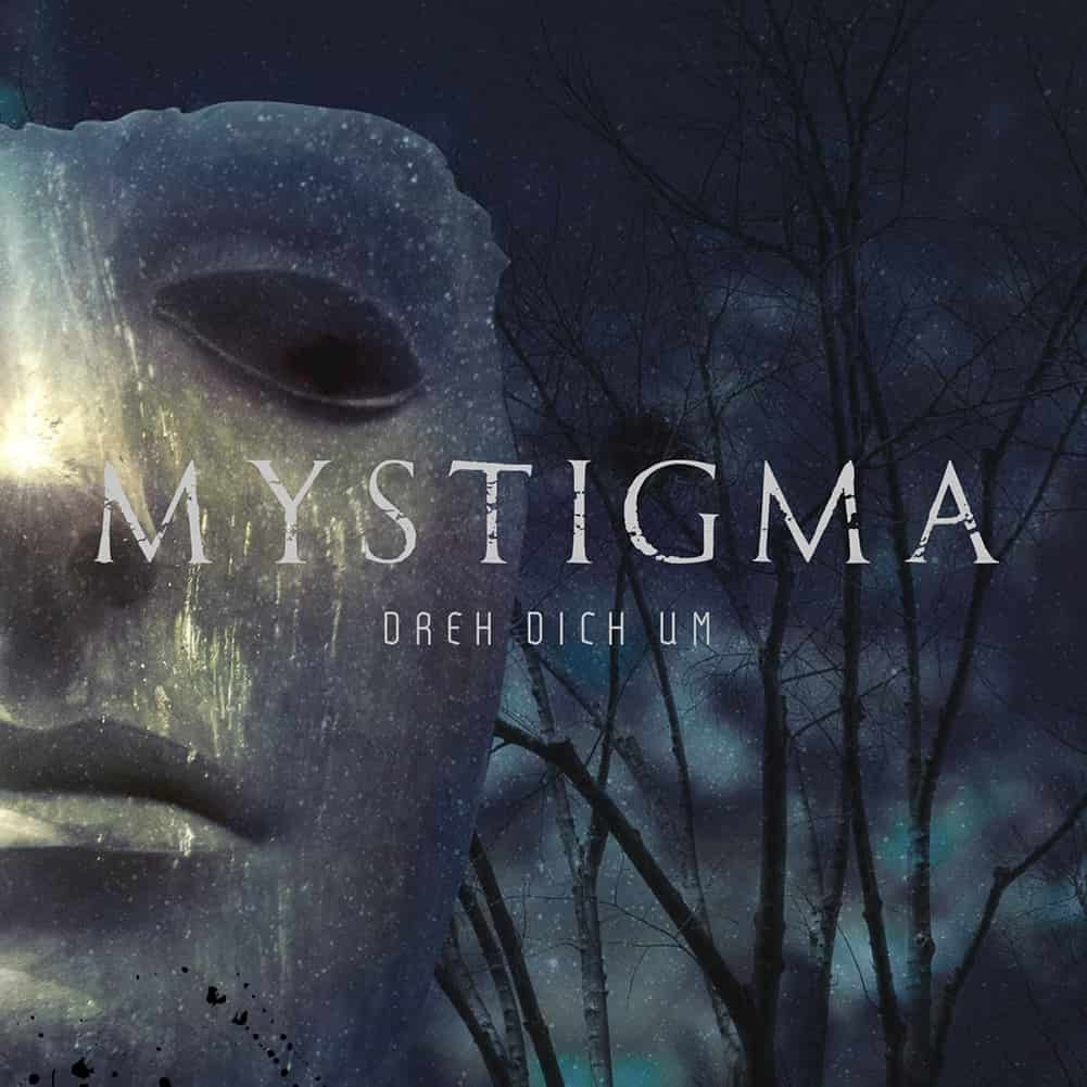 Mystigma Unter Wölfen