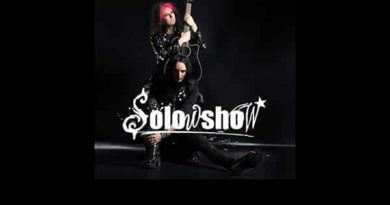 Solowshow