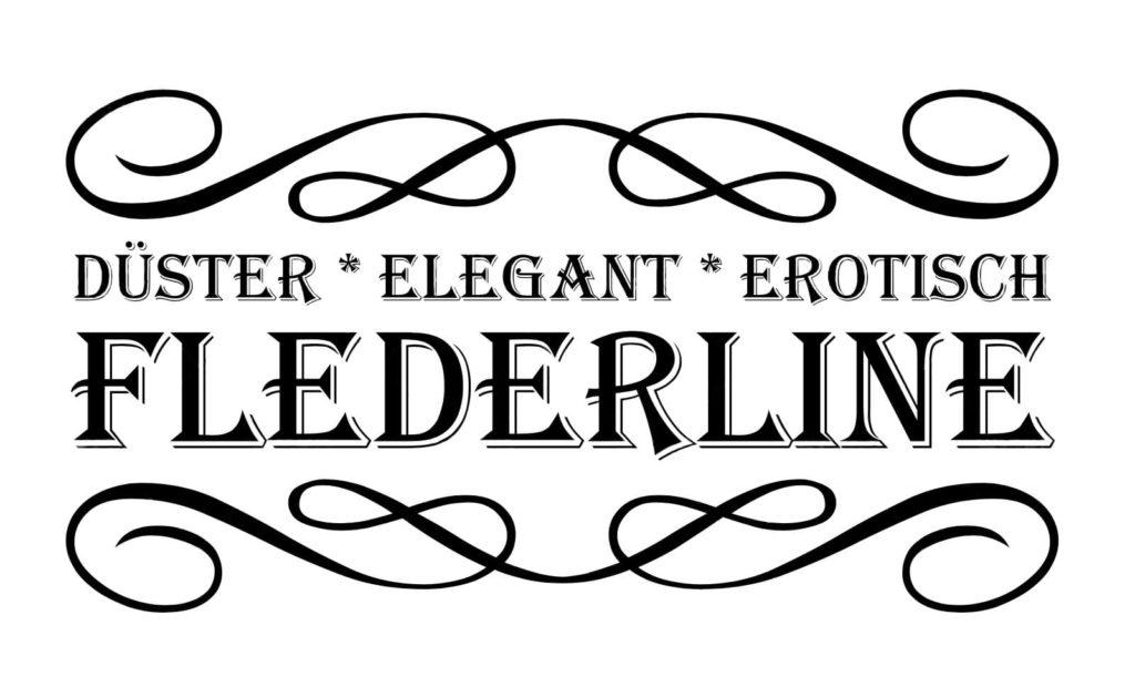Flederline