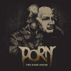 Porn - The Ogre Inside