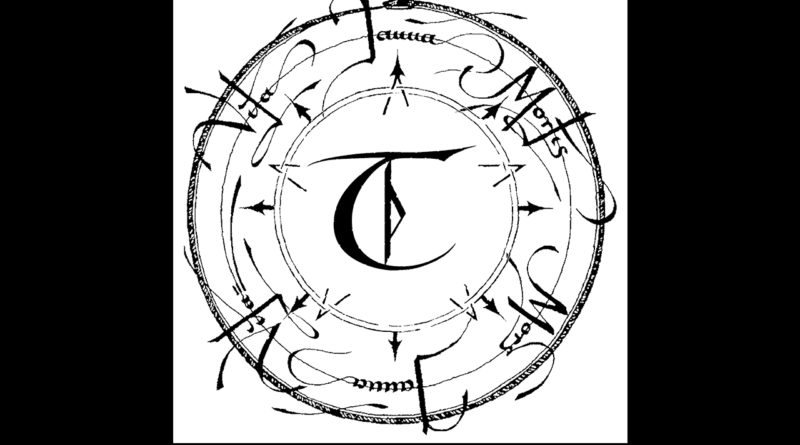 THANATEROS kündigen neues Album an
