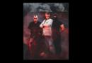 Härter, lauter – Mauerschlag