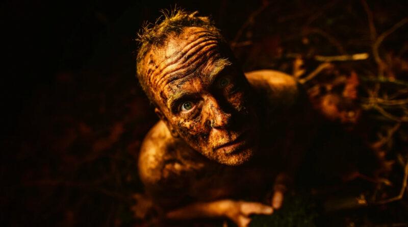 """Tobias Hahn veröffentlicht sein Klassik-Crossover Album """"Rückzug"""