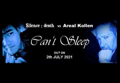 Silence : death vs Areal Kollen